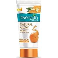 Everyuth Orange Peel Off Skin 90g