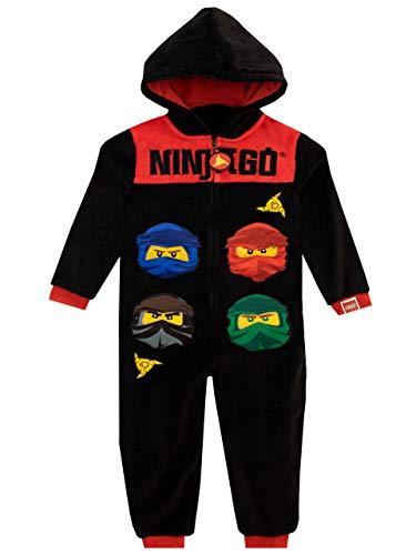 Lego Jongens Onesie Ninjago