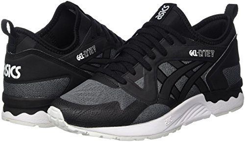 Asics Gel-lyte V Heren Sneakers Grijs