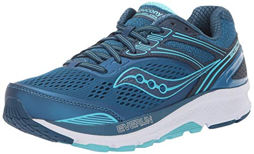 Top 10 best womens running shoes size 7 teal 2019