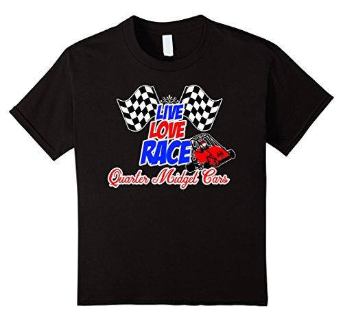 quarter midget race cars - 2