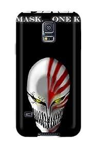 Chris Camp Bender's Shop New Fashion Premium Tpu Case Cover For Galaxy S5 - Cool Bleachs
