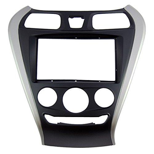 dash-kit-for-hyundai-eon-2011-fascia-dvd-panel-mount-kit-adapter-facia-radio-trim-face-plate