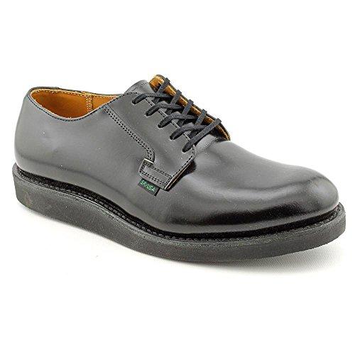 mens dress shoes 101 - 9