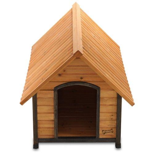 Buy dog house