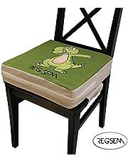 Alzasedia - Seggioloni, sedili e accessori: Prima infanzia ...