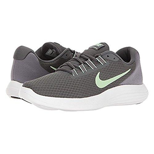 Women's Nike LunarConverge Running Shoe-6 B - Medium g3J1VzYTl