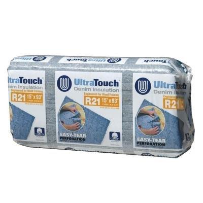 denim insulation - 9