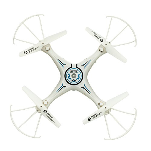 Astro Drone 6CH 2.4G 6-Axis with 2MP HD Camera RTF Gyro Drone with 4GB Memory Card