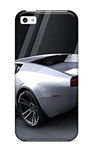 CharlesRaymondBaylor Perfect Tpu Case For Iphone 5c/ Anti-scratch Protector Case (car)