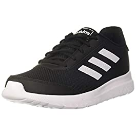 Buy Adidas Men's Running Shoes India 2021