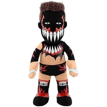 """Bleacher Creatures WWE Finn Balor Plush Figure, 10"""""""