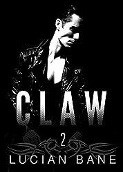 Claw 2