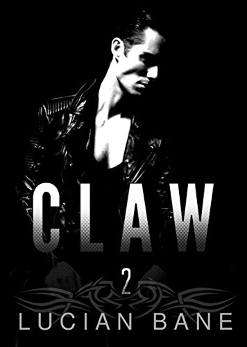 Claw 2 by [Bane, Lucian]