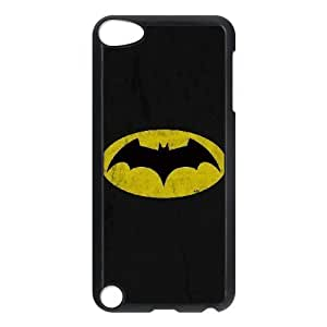 Ipod Touch 5 Phone Case Batman F5P8045