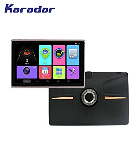 7 Inch Android Car Gps Navigator Ips Screen High Brightness Truck  Map Navigator Android on android liberty, android samsung, android navigation, android eclipse, android driver, android commander, android excel, android ring, android fusion,