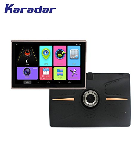 7 Inch Android Car Gps Navigator Ips Screen High Brightness Truck  Google Map Gps Download on maps maps, google maps, download mp3 player, garmin maps, download free maps,
