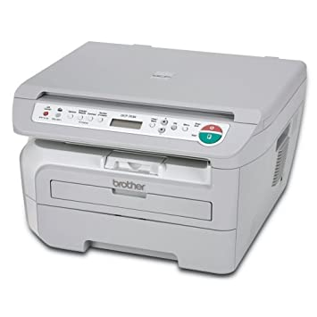 Brother DCP-7030R Printer Drivers for Windows 7