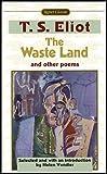 Download The Waste Land in PDF ePUB Free Online