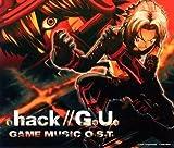 Hack/G.U. by Various (2006-08-23)