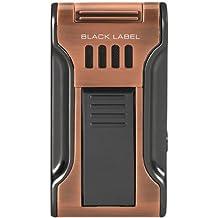 Black Label Dictator Cigar Lighter (Copper)