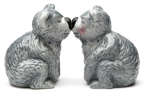 The 8 best koala collectibles