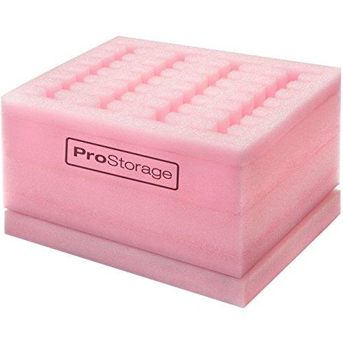 ProStorage 32 Storage Case