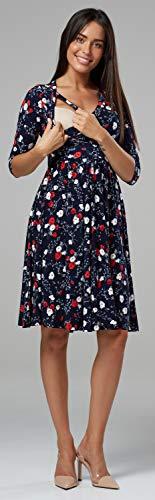 vestito Mama Mama Pr Happy Mama Happy Pr Happy Mama Mama vestito w1xX6qAqz
