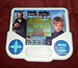 Home Alone 2 Tiger Electronics Handheld Game Vintage 1988