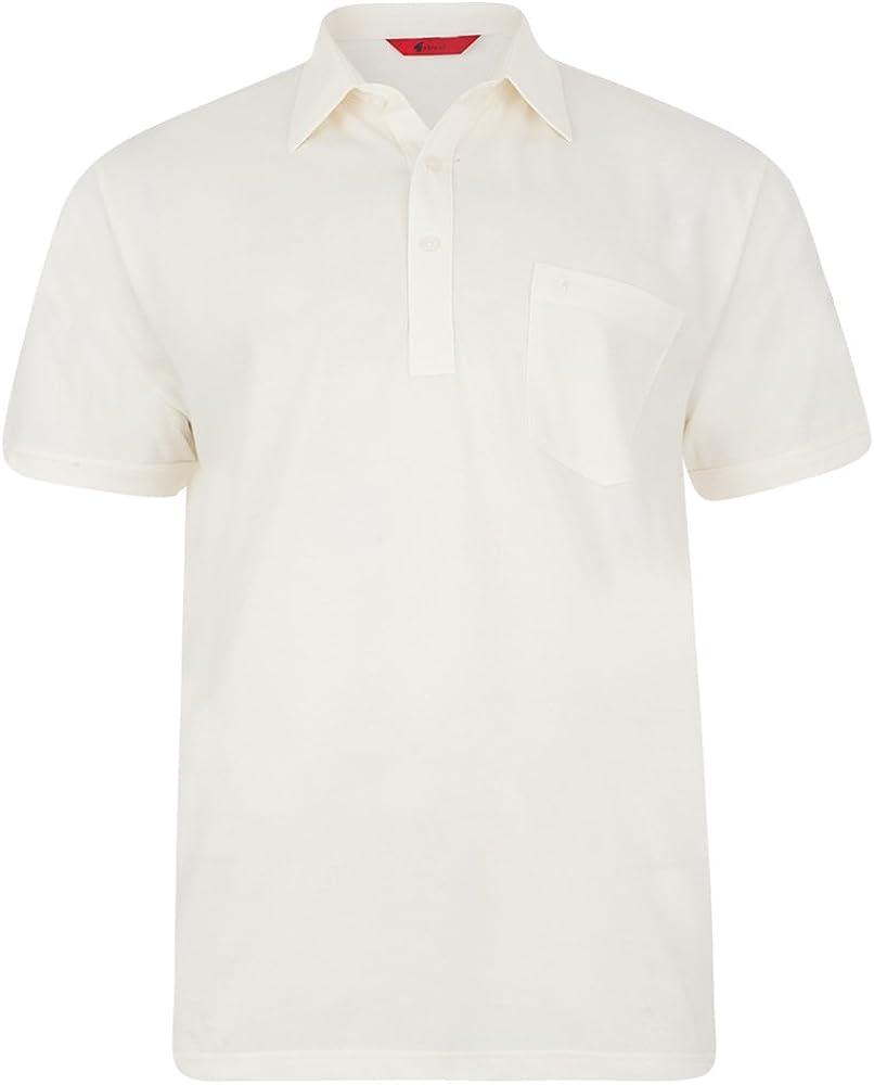 Gabicci Jersey Shirt