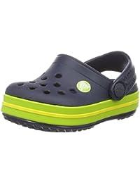 Kids' Crocband Clog