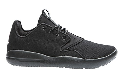 JORDAN ECLIPSE GG BASKETBALL SHOES (7.5)