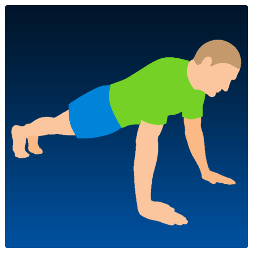 - 10 Daily Exercises