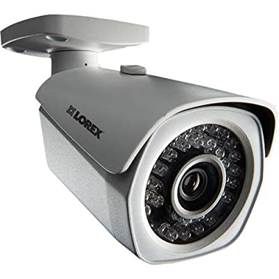 LOREX LNB3143RB 1080p HD IP Bullet Camera for Lorex LNR100 & LNR400 Series NVRs by Lorex by Lorex that we recomend personally.