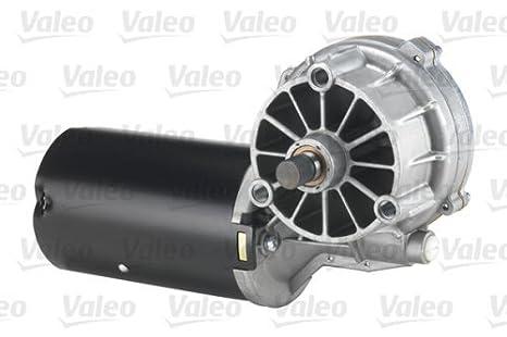 Valeo Service 402839 Borrador del Motor: Amazon.es: Coche y moto