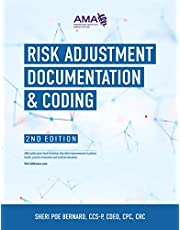 Risk Adjustment Documentation & Coding, 2nd Edition