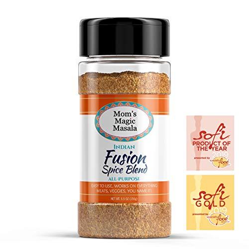 Award Winning Gourmet 16 Spice Blend BBQ Seasoning/Rub