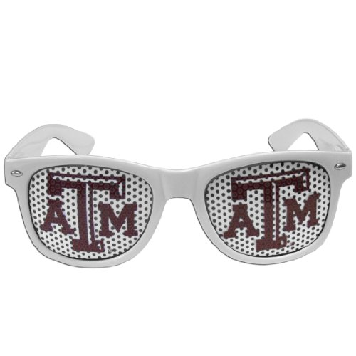 Aggies Game Day Shades