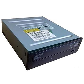 LITE-ON DVDRW SHW-16355 TREIBER WINDOWS 7