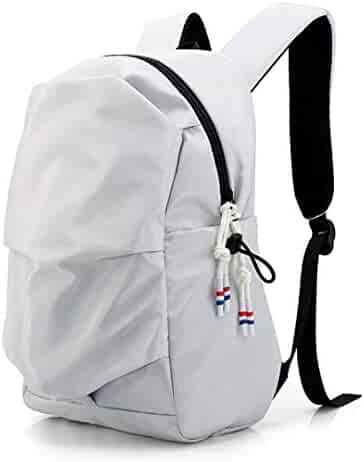 ff50a4a19003 Shopping $50 to $100 - Polyester - Whites - Backpacks - Luggage ...