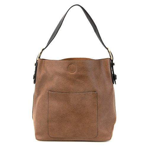Hobo Handbag Outlet - 1