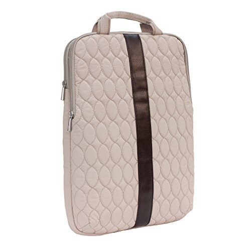 lug-stride-15-laptop-pouch-sand-taupe-one-size