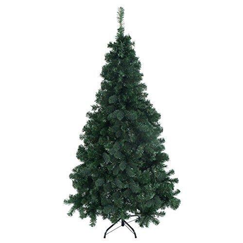 Artificial christmas greens amazon