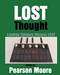 LOST Thought: Leading Thinkers Discuss LOST