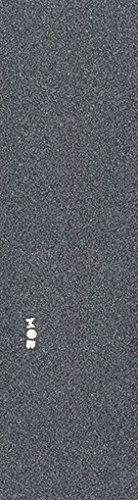 Mob Medium 80 Die Cut Single Sheet Grip Black 9x33 Skateboar