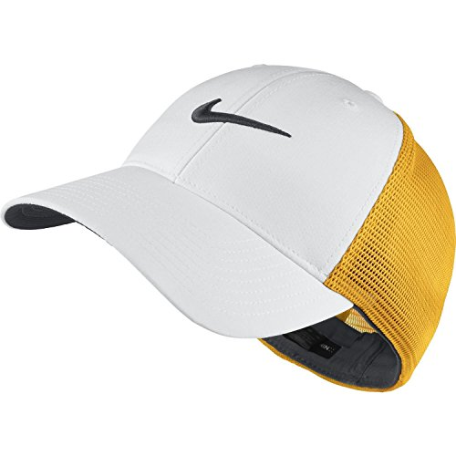 5289629179b155 Nike Fashion Baycik Snap Back Boston Celtics Snapback Cap Hat ...
