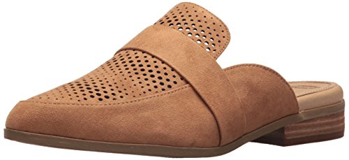 Image of Dr. Scholl's Shoes Women's Exact Chop Mule