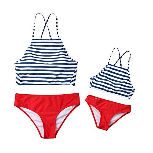 Best Baby Girls Bikinis