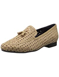 VANELi Women's Roman Slip-On Loafer