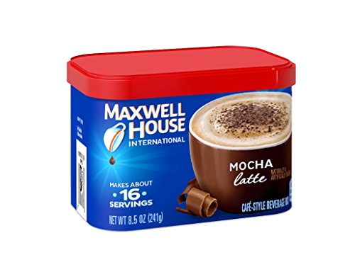 maxwell-house-international-cafe-flavored-instant-coffee-mocha-latte-85-ounce-canister-pack-of-4